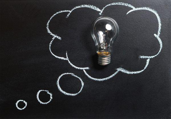 analysis-blackboard-board