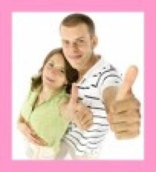 développement personnel et harmonie du couple