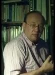 Didier Pénissard coach auteur et formateur en développement personnel