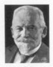 Emile Coué est le père de l'autosuggestion consciente. Il est l'auteur de la méhode Coué