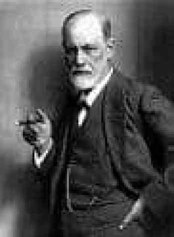 """""""Pour affiner son analyse et interpréter vos rêves, Sigmund FREUD ne prenait pas en compte qu'un seul, mais plusieurs"""""""