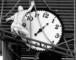comment gagner du temps et tripler votre productivité - programme complet