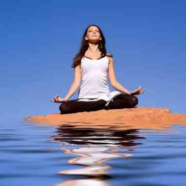 Cours du calme puissance ou comment contrôler vos émotions