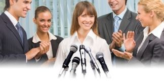 Comment Maîtriser l'art oratoire et séduire votre auditoire