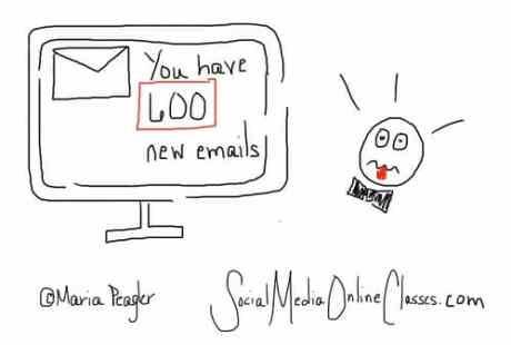 Comment écrire et convaincre en étant lisible ? Un des secrets pour réussir vos communications écrites et de convaincre votre lecteur est d'aérer votre texte