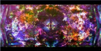 Subliminal subconscient