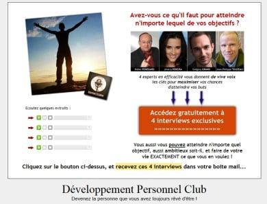https://i2.wp.com/developpement-personnel-club.com/wp-content/uploads/2014/02/interviewcoaching.jpg?resize=390%2C297&ssl=1