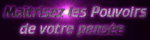 https://i2.wp.com/developpement-personnel-club.com/wp-content/uploads/2014/06/wsb_524x140_cooltext723212023.jpg?resize=487%2C131&ssl=1