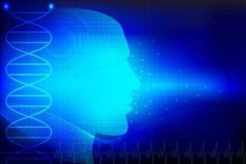Une astuce pour développer son énergie mentale L'épuisement psychologique peut être la cause d'un manque d'énergie psychique