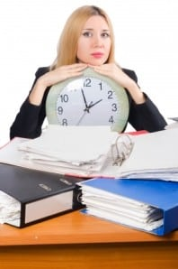 33 conseils pour gagner du temps et optimiser son temps