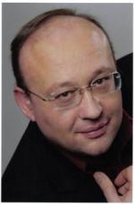 Didier Penissard expert en développement personnel