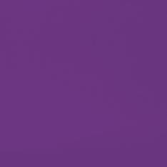 violet favorise la méditation ou la prière