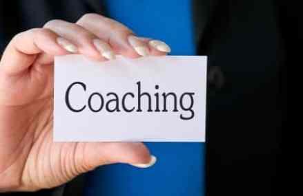 devenez coach en développement personnel, formation en ligne