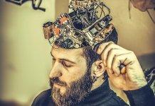 le pouvoir du cerveau automatique