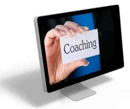 Comment devenir coach en développement personnel formation en ligne