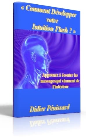 Comment développer son intuition Flash pdf gratuit