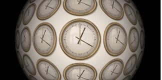 Test pour savoir si vous savez bien gérer votre temps