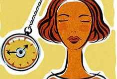 l'effet d'une affirmation très convaincante peut produire le même résultat qu'une suggestion hypnotique