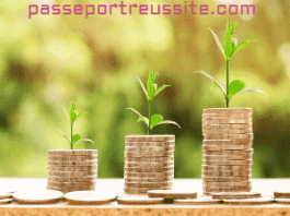 Comment atteindre son indépendance financière avec les rouleaux universels de la prospérité