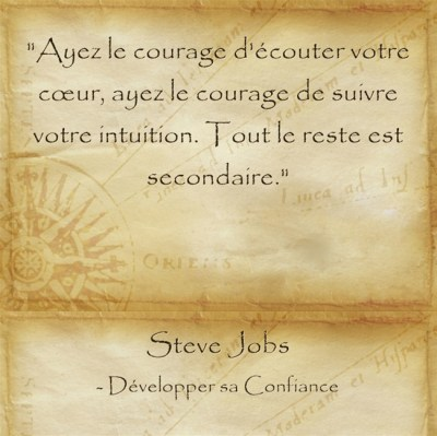 Ayez-le-courage-ecouter-coeur-intuition