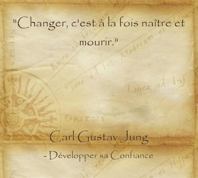 Changer-esta--la-fois-naitre-mourir
