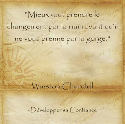 accepter-changement-évoluer