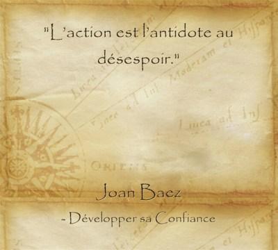 action-antidote-désespoir