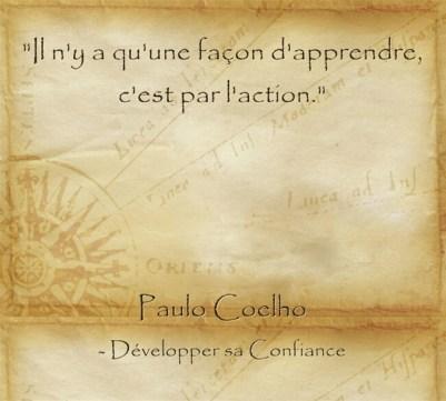 apprendre-par-action-agir
