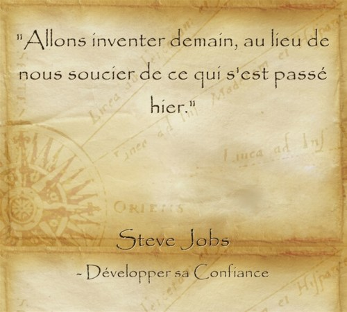 confiance-en-avenir-inventer