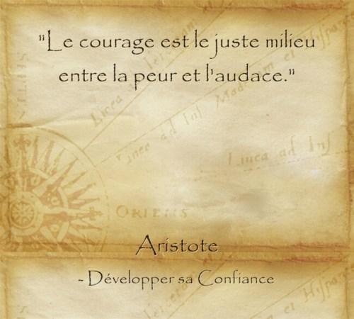 courage-audace-peur