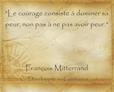 courage-est-dominer-ses-peurs