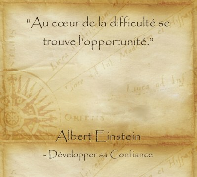 Au-coeur-difficulte-existe-opportunite