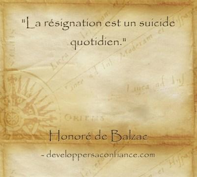 résignation-suicide-quotidien