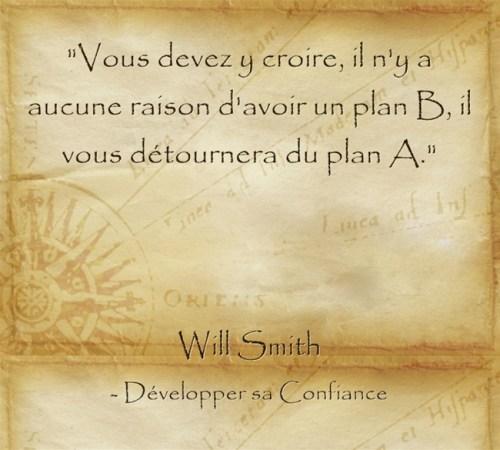 y-croire-perseverer