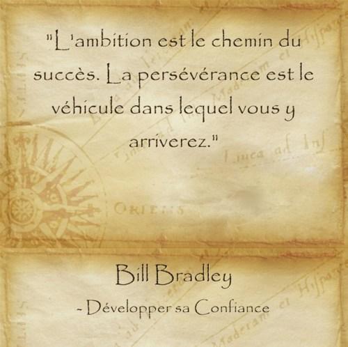ambition-chemin-succes-perseverance