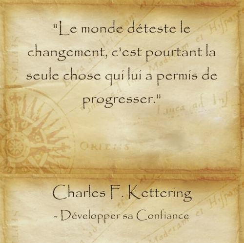 changement-nécessaire-progresser