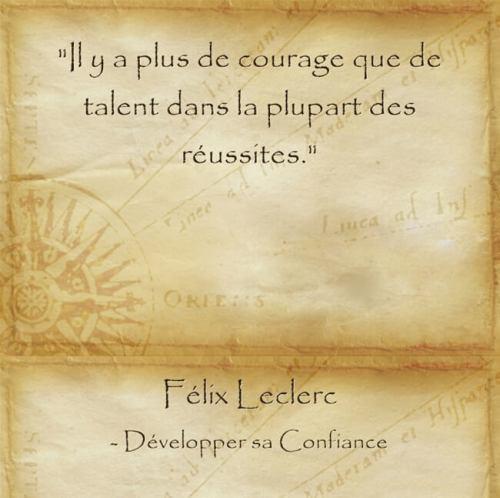 courage-talent-persévérer