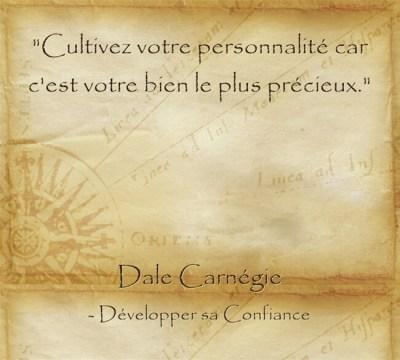 cultiver-personnalite-confiance-soi