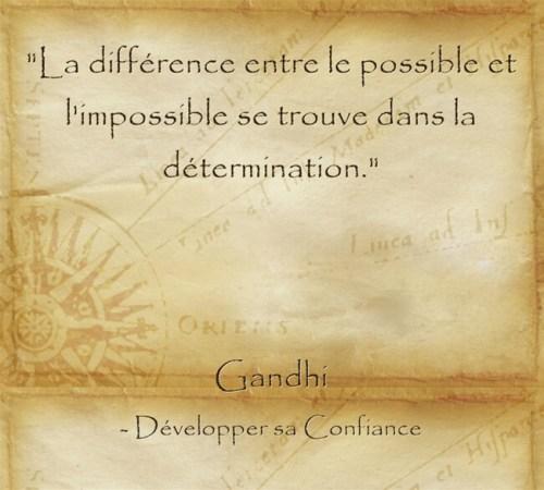 determination-rend-possible