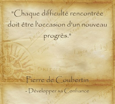 difficulte-pour-progresser