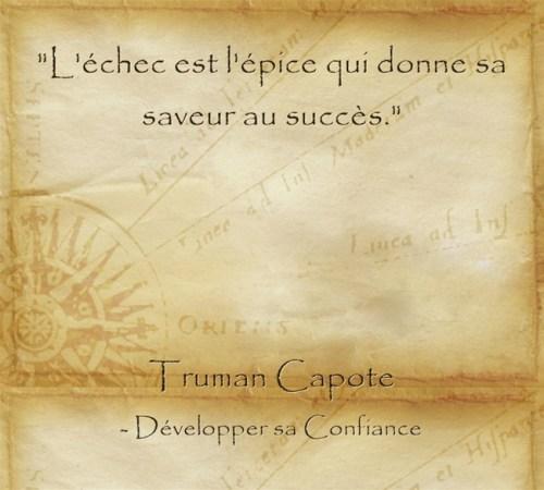 echec-epice-succes-souffrir