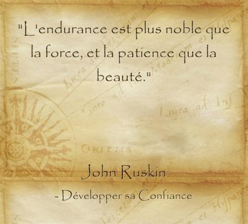 endurance-et-perseverance-plus-nobles