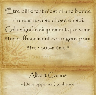 dla-difference-signe-de-courage
