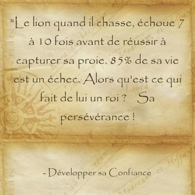 proverbe-du-lion-qui-chasse