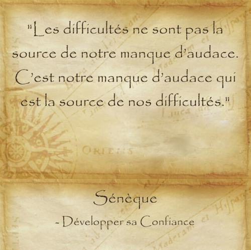 difficultes-manque-audace-oser