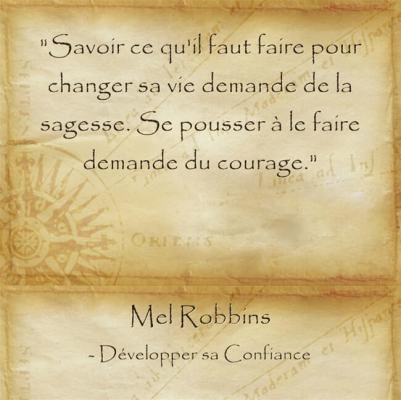 oser-agir-changer
