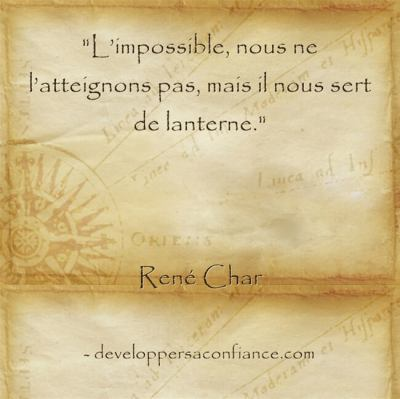 oser-impossible-objectif