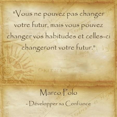 changer-son-futur-en-changeant-ses-habitudes