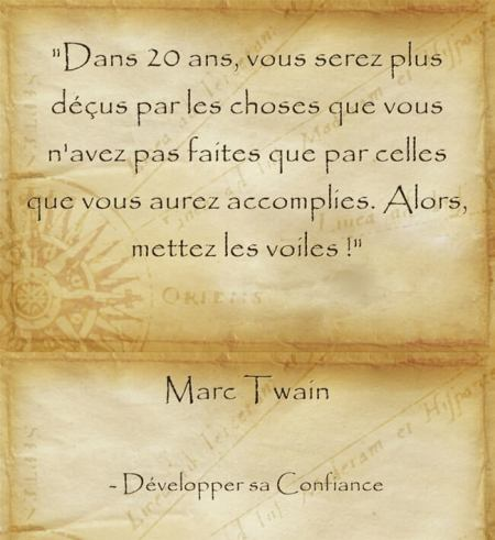 mettre-les-voiles-Mark-Twain