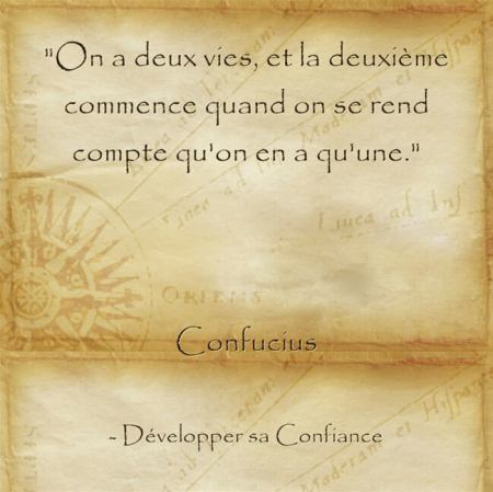 On-a-deux-vies-Confucius